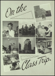 Page 13, 1953 Edition, Rangeley High School - Tattler Yearbook (Rangeley, ME) online yearbook collection
