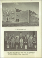 Page 3, 1958 Edition, Berwick High School - Navillus Yearbook (Berwick, ME) online yearbook collection