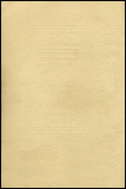 Page 2, 1937 Edition, Newport High School - Live Wire Yearbook (Newport, ME) online yearbook collection
