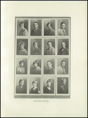 Page 9, 1928 Edition, Norway High School - Caduceus Yearbook (Norway, ME) online yearbook collection