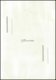 Page 7, 1943 Edition, Norway High School - Caduceus Yearbook (Norway, ME) online yearbook collection