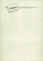 Page 12, 1955 Edition, Ricker Classical Institute - Aquilo Yearbook (Houlton, ME) online yearbook collection