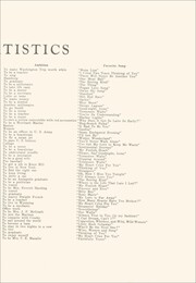 Page 17, 1951 Edition, Camden High School - Megunticook Yearbook (Camden, ME) online yearbook collection