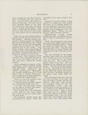 Page 17, 1935 Edition, Guilford High School - Rostrum Yearbook (Guilford, ME) online yearbook collection
