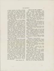Page 7, 1935 Edition, Guilford High School - Rostrum Yearbook (Guilford, ME) online yearbook collection