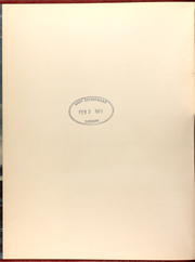 Page 4, 1972 Edition, Fox (DLG 33) - Naval Cruise Book online yearbook collection