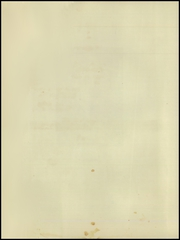 Page 6, 1939 Edition, Thomaston High School - Sea Breeze Yearbook (Thomaston, ME) online yearbook collection