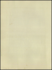 Page 8, 1939 Edition, Thomaston High School - Sea Breeze Yearbook (Thomaston, ME) online yearbook collection