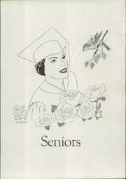 Page 9, 1953 Edition, Mapleton High School - Maple Leaf Yearbook (Mapleton, ME) online yearbook collection