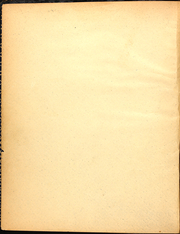Page 2, 1952 Edition, Haynsworth (DD 700) - Naval Cruise Book online yearbook collection