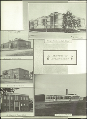Page 20, 1956 Edition, St Martin of Tours High School - Victoria Yearbook (Millinocket, ME) online yearbook collection