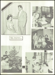 Page 31, 1956 Edition, St Martin of Tours High School - Victoria Yearbook (Millinocket, ME) online yearbook collection