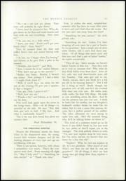 Page 15, 1942 Edition, Strong High School - Mussul Unsquit Yearbook (Strong, ME) online yearbook collection