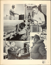 Page 17, 1966 Edition, Dale (DLG 19) - Naval Cruise Book online yearbook collection