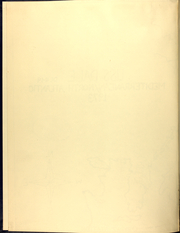 Page 4, 1973 Edition, Dale (DLG 19) - Naval Cruise Book online yearbook collection
