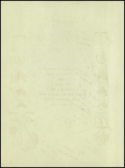 Page 4, 1942 Edition, Woodstock High School - Eureka Yearbook (Bryant Pond, ME) online yearbook collection
