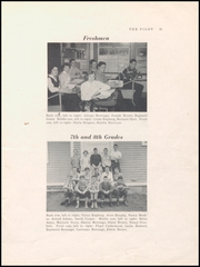 Page 17, 1957 Edition, North Haven High School - Pilot Yearbook (North Haven, ME) online yearbook collection