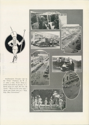 Page 17, 1931 Edition, Southwestern College - Moundbuilder Yearbook (Winfield, KS) online yearbook collection