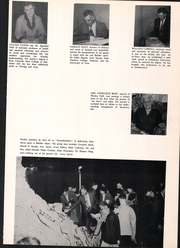 Page 17, 1951 Edition, Southwestern College - Moundbuilder Yearbook (Winfield, KS) online yearbook collection
