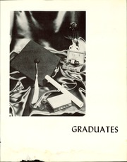Page 11, 1967 Edition, Solon High School - Dirigo Yearbook (Solon, ME) online yearbook collection