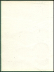 Page 2, 1958 Edition, Mattawamkeag High School - Golden Key Yearbook (Mattawamkeag, ME) online yearbook collection