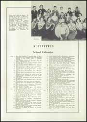 Page 15, 1955 Edition, Phillips High School - Phillipian Yearbook (Phillips, ME) online yearbook collection