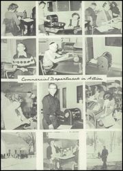 Page 17, 1955 Edition, Phillips High School - Phillipian Yearbook (Phillips, ME) online yearbook collection