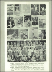 Page 10, 1957 Edition, Phillips High School - Phillipian Yearbook (Phillips, ME) online yearbook collection