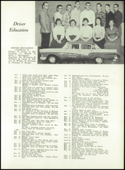 Page 17, 1957 Edition, Phillips High School - Phillipian Yearbook (Phillips, ME) online yearbook collection