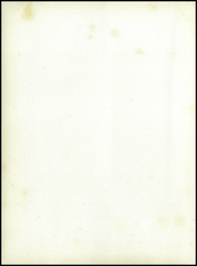 Page 12, 1954 Edition, Canton High School - Cantonia Yearbook (Canton, ME) online yearbook collection