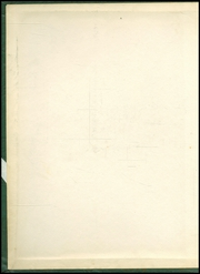 Page 2, 1954 Edition, Canton High School - Cantonia Yearbook (Canton, ME) online yearbook collection