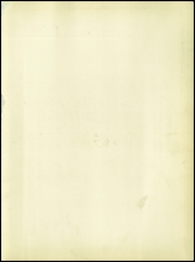 Page 3, 1954 Edition, Canton High School - Cantonia Yearbook (Canton, ME) online yearbook collection