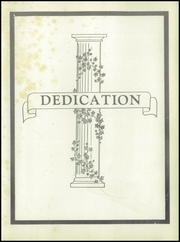 Page 5, 1954 Edition, Canton High School - Cantonia Yearbook (Canton, ME) online yearbook collection