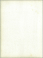 Page 8, 1954 Edition, Canton High School - Cantonia Yearbook (Canton, ME) online yearbook collection