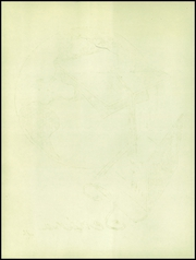Page 10, 1958 Edition, Canton High School - Cantonia Yearbook (Canton, ME) online yearbook collection
