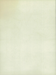 Page 16, 1950 Edition, West Paris High School - Nautilus Yearbook (West Paris, ME) online yearbook collection