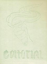 Page 9, 1950 Edition, West Paris High School - Nautilus Yearbook (West Paris, ME) online yearbook collection