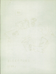 Page 10, 1951 Edition, West Paris High School - Nautilus Yearbook (West Paris, ME) online yearbook collection