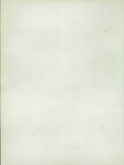Page 44, 1951 Edition, West Paris High School - Nautilus Yearbook (West Paris, ME) online yearbook collection