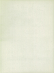Page 58, 1951 Edition, West Paris High School - Nautilus Yearbook (West Paris, ME) online yearbook collection