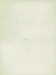 Page 8, 1951 Edition, West Paris High School - Nautilus Yearbook (West Paris, ME) online yearbook collection