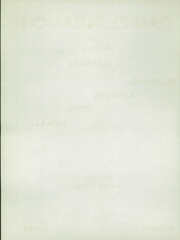 Page 98, 1951 Edition, West Paris High School - Nautilus Yearbook (West Paris, ME) online yearbook collection