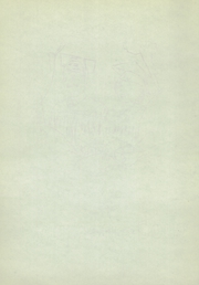 Page 12, 1953 Edition, Medway High School - Nicatou Yearbook (Medway, ME) online yearbook collection