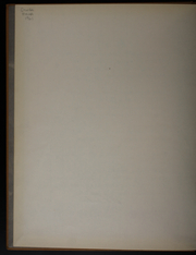 Page 4, 1961 Edition, Mahan (DLG 11) - Naval Cruise Book online yearbook collection
