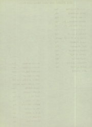 Page 12, 1944 Edition, Gilman High School - Gilmanac Yearbook (Northeast Harbor, ME) online yearbook collection