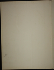 Page 2, 1964 Edition, Mazama (AE 9) - Naval Cruise Book online yearbook collection