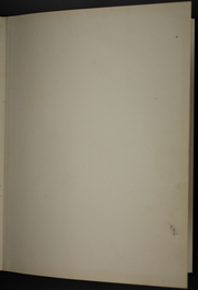 Page 3, 1964 Edition, Mazama (AE 9) - Naval Cruise Book online yearbook collection