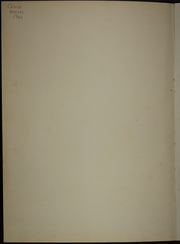 Page 4, 1964 Edition, Mazama (AE 9) - Naval Cruise Book online yearbook collection