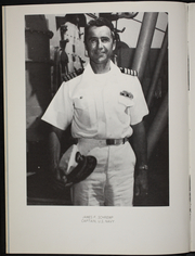 Page 8, 1964 Edition, Mazama (AE 9) - Naval Cruise Book online yearbook collection