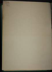 Page 4, 1963 Edition, McCaffery (DDE 860) - Naval Cruise Book online yearbook collection